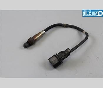 T-L808355