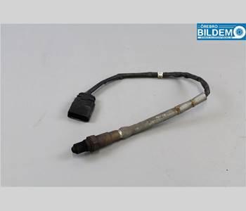 T-L808359