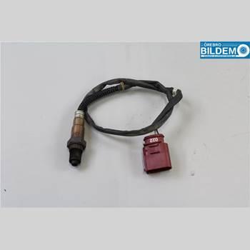 VW TOUAREG I 03-10 3,2 I/VR6.VW TOUAREG 2005 022906262BH