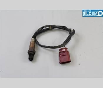T-L808361
