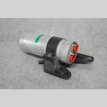 AC Torkfilter AUDI A4/S4 01-05 S4 AVANT 2003