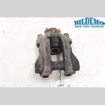 MB S-KLASS (W221) 05-13  350 BLUETE 2012 A0024202883
