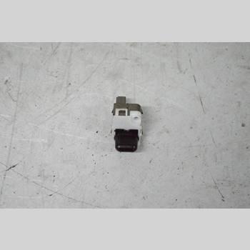 SENSOR ÖVRIGT AUDI A4/S4 01-05 S4 AVANT 2003