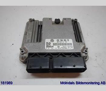 MD-L181989
