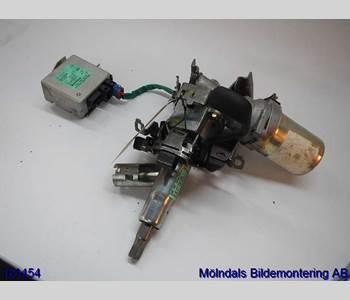 MD-L181454