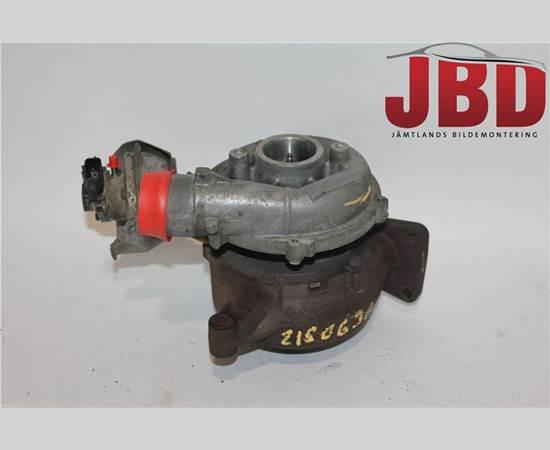 JA-L395730