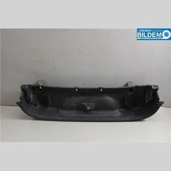 BMW X3 E83     03-10 3,0I AUT 4X4 SUV 2004 64313400405