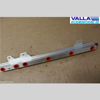 Volvo V70      05-08 2,5T MOMENTUM 2005 9186942