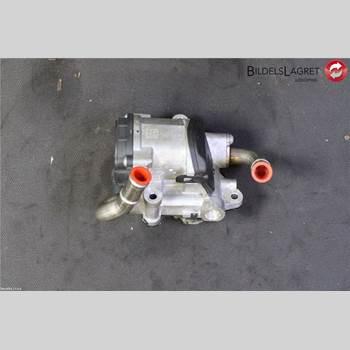 EGR Ventil VW PASSAT 15-19  PASSAT 2015 04L131501R