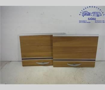 TT-L325653