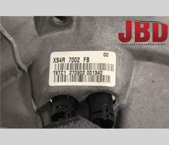 JA-L395962