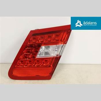 MB E-KLASS (W212) 09-16 MERCEDES-BENZ 212 2010 A2129060258