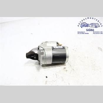 Startmotor KIA SPORTAGE 11-15 1.6 SPORTAGE 2011 36100 2B200
