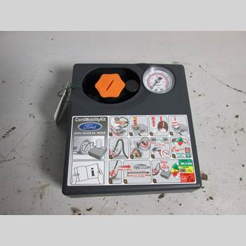 FORD MONDEO 07-15 1.6  MONDEO 2014 kompressor