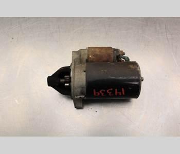 VI-L445741