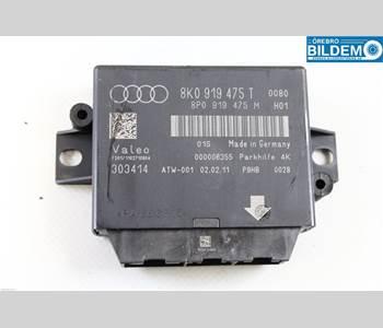 T-L813600