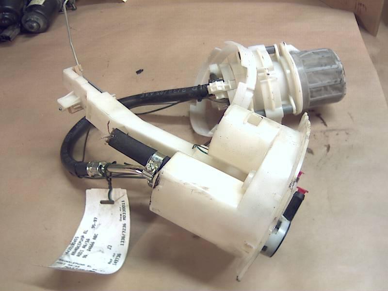 Bränslepump El till AUDI A6/S6 1995-1997 MD 443919045S (0)