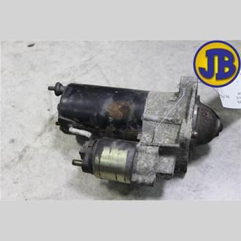 Startmotor VOLVO C70      98-05  C70 GT AUT 2000 8251551