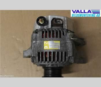 V-L165095