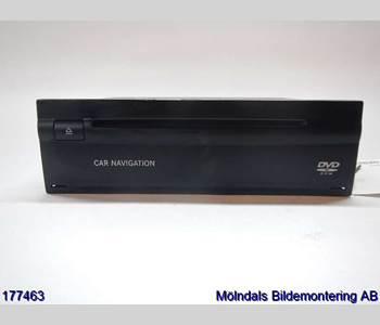 MD-L177463
