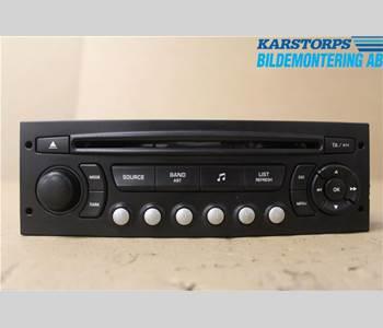 K-L702002