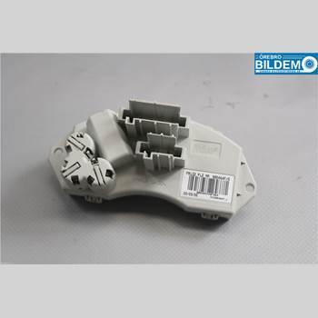 BMW 3 E90/91 SED/TOU 05-12 318I 6VXL 4D SEDAN  LIM 2006 64119266185