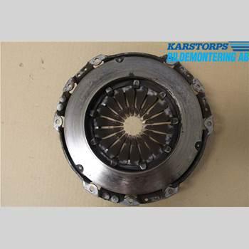 Koppling Tryckplatta VW GOLF V 04-09 1,6 FS1 2004 036141026LX