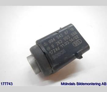 MD-L177743