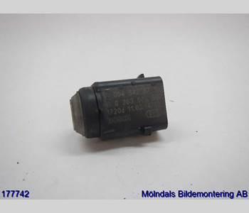 MD-L177742