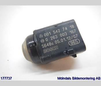 MD-L177737
