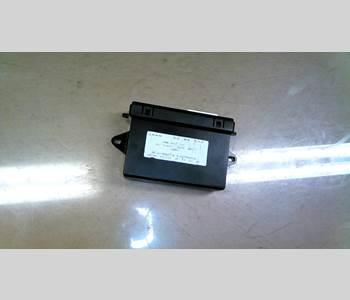 RE-L154866