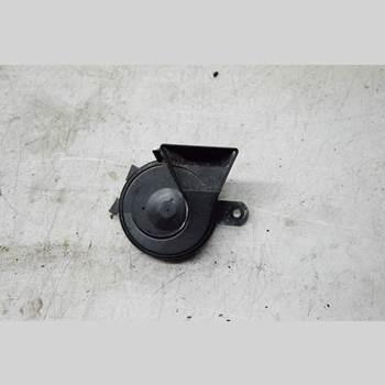 Signalhorn MB C (203) 00-07 C180 2003