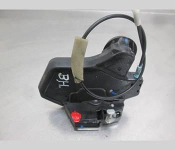 AL-L878803