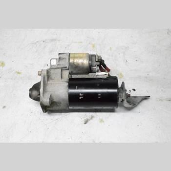 Startmotor VOLVO C70      98-05 C70 2003