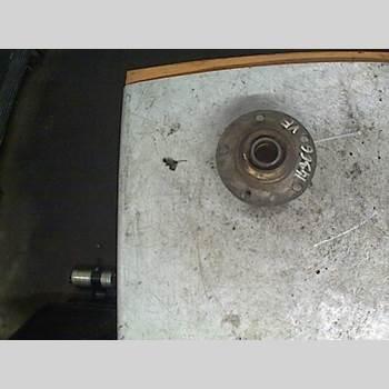 Nav Fram AUDI A4/S4 01-05 AUDI A4 AVANT 2,0 2002