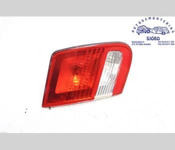 TT-L326541