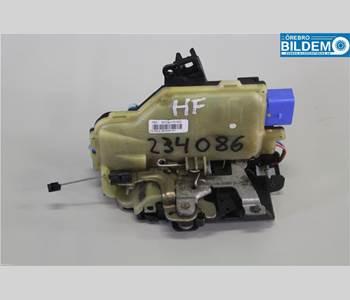 T-L816335