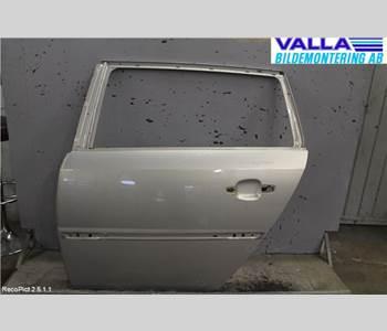 V-L165153