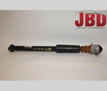 JA-L396386