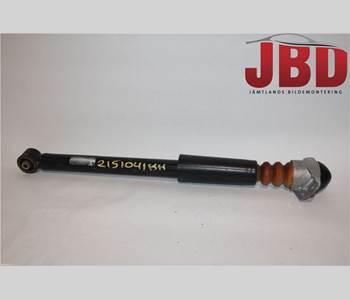 JA-L396387