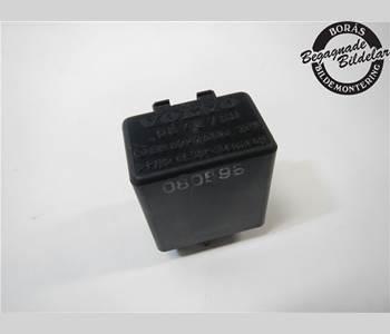 BO-L489826