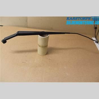 Torkararm/Armar Vindruta SUZUKI SX4 06-09 1,6 GLX 2WD 2009 38330-55L00
