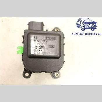 AC Reglermotor PORSCHE 996 2DCOUPE 3,4 AUT SER ABS 2001