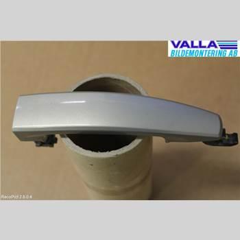 OPEL VECTRA C 06-08 3,0 CDTI V6 2008 P5138159