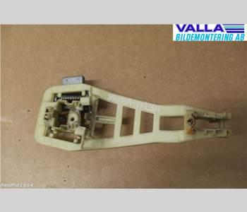 V-L165208