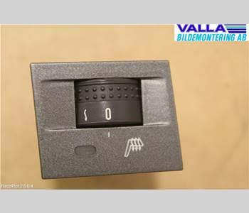 V-L165238
