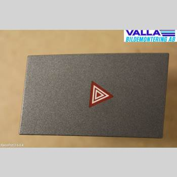 OPEL VECTRA C 06-08 3,0 CDTI V6 2008 13261994