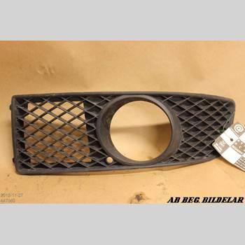 Dimljussarg Fram VW POLO 95-01 1.4 75 2000