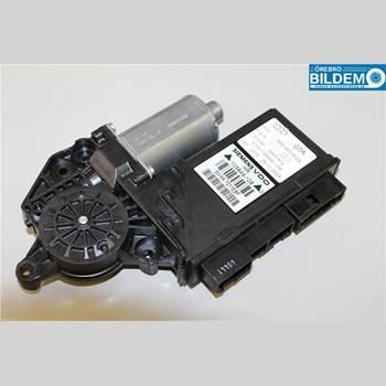 AUDI A4/S4 05-07 2,0 TFSI.AUDI A4 QUATTRO 2005 8E0959802A