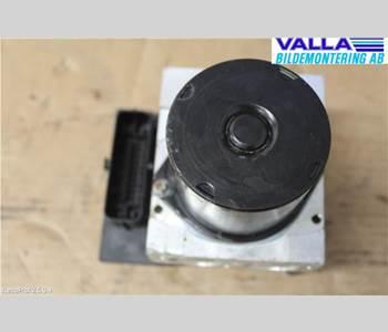 V-L165375